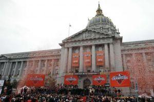 city-hall-mlb-world-series-san-francisco-giants-victory-parade-590x900