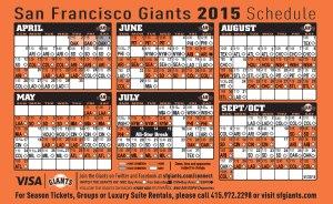2015.schedule