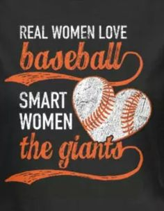 smart.women.giant