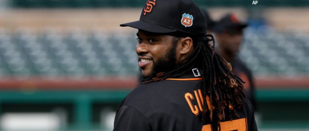 cueto-johnny-black-looking-back-spring-smile_0