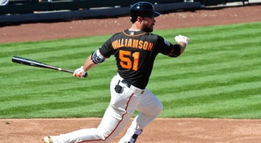 williamson-mac-spring-667x366