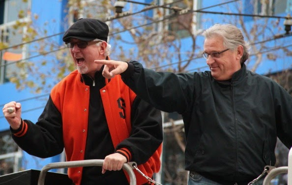 05.00 Mike-Krukow-Duane-Kuiper-Giants