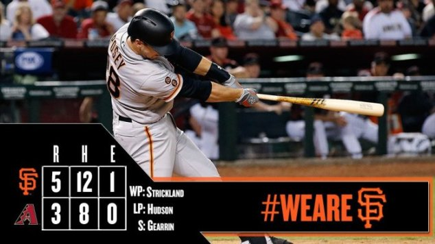 05.14 buster giants-may-14