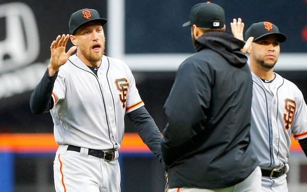Pence 05.01Hunter+Pence+San+Francisco+Giants+v+New+York+QJk3lmm8cQbl