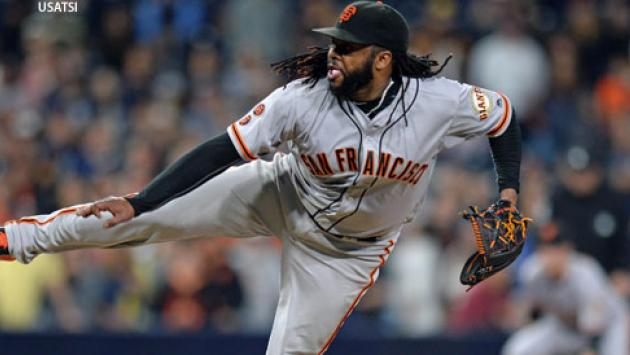 06.03 cueto-johnny-giants-grey-pitch