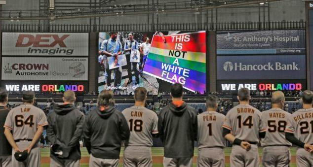 06.17 rays-orlando-pride-night-is-mostattended-game-in-ten-years_1