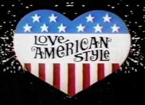 07.04 Love,_American_Style_logo