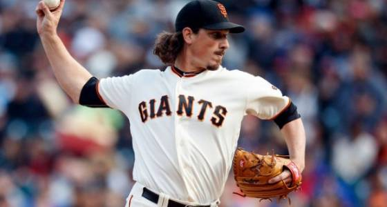 08.21 giants_jeff_samardzija_no_hits_mets_through_6_innings_m12