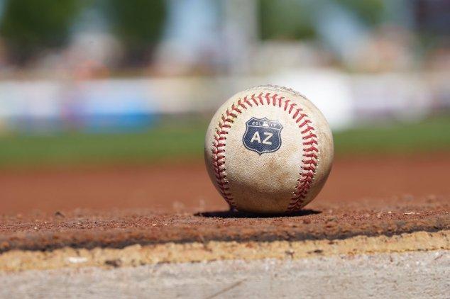 baseball 03.11