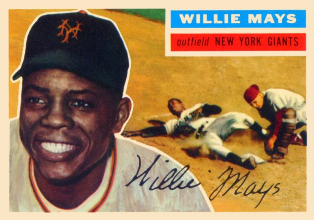Willie-Mays-card-NYG